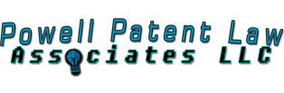 Powell Patent Law Associates LLC
